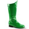 HERO-100 Green Patent